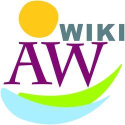awwik_200i