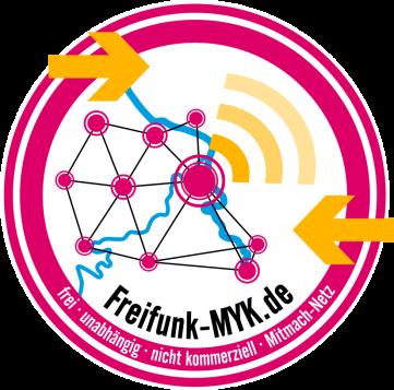 Logo-ffMYK
